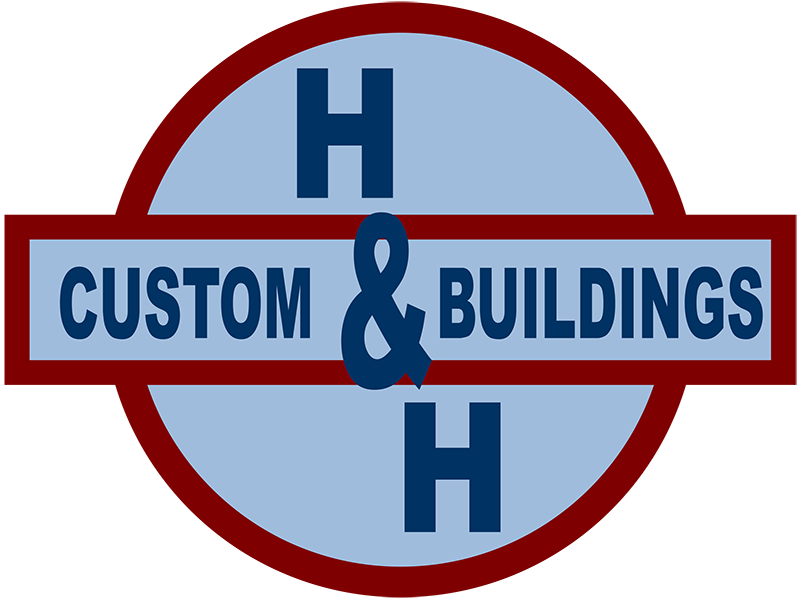 H & H Custom Buildings, Inc.