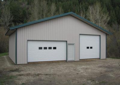 new_garage_2